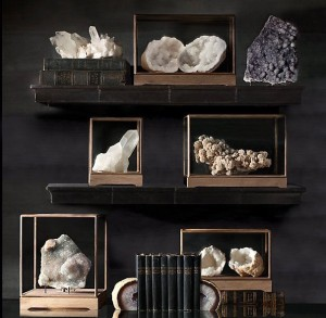 www.restorationhardware.com